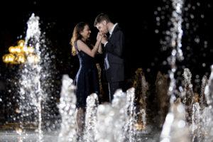 5 Keys to Rekindling Romance