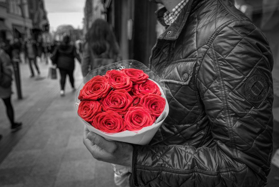 10 Valentine Love Secrets